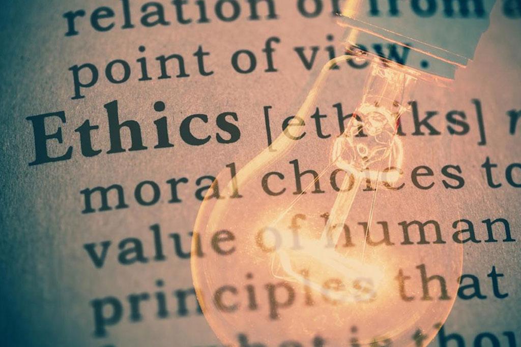 مسئله اخلاق و پیوند آن با عقل