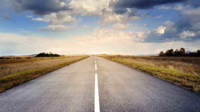 عکس از سفر و تحول فکری