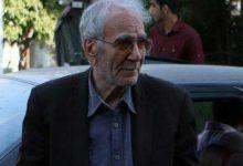 عکس از ده سال پای درس امام خمینی