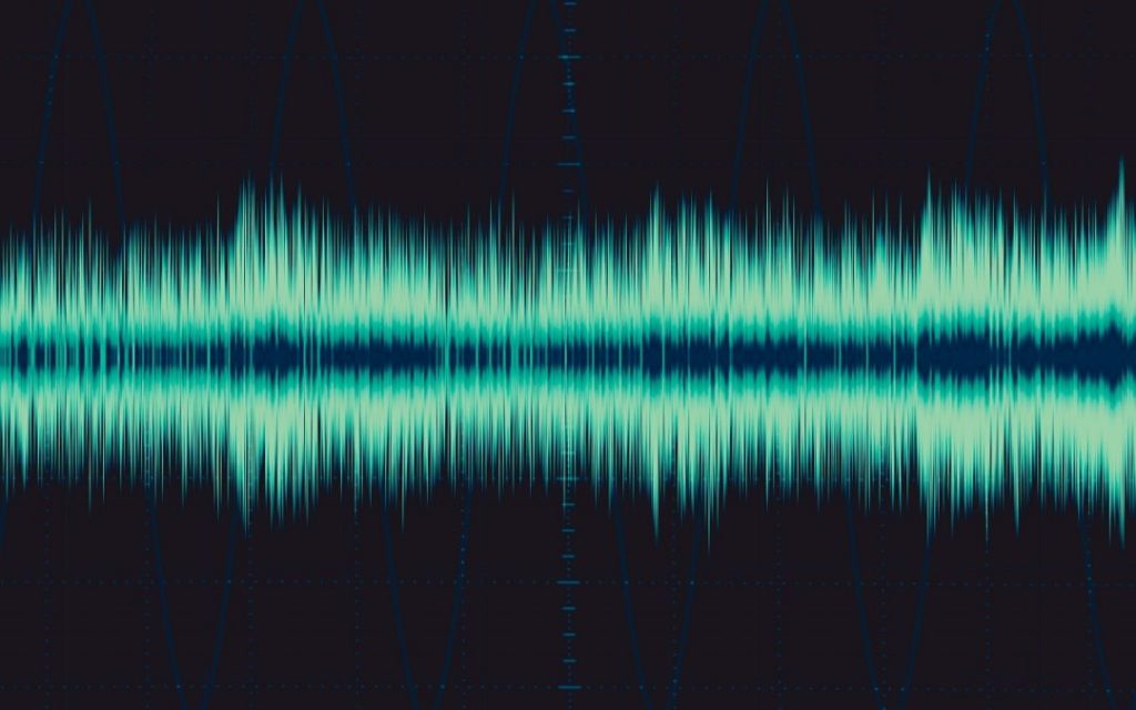 بهینه سازی صوت برنامه معرفت