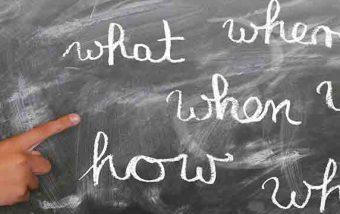 چه نیازی به یادگیری فلسفه دارم؟