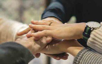 ۶ چیزی که قبل از شرکت در کارگاه فلسفه باید بدانید