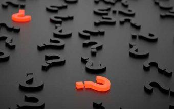 درست سوال پرسیدن یا سوال درست پرسیدن؟