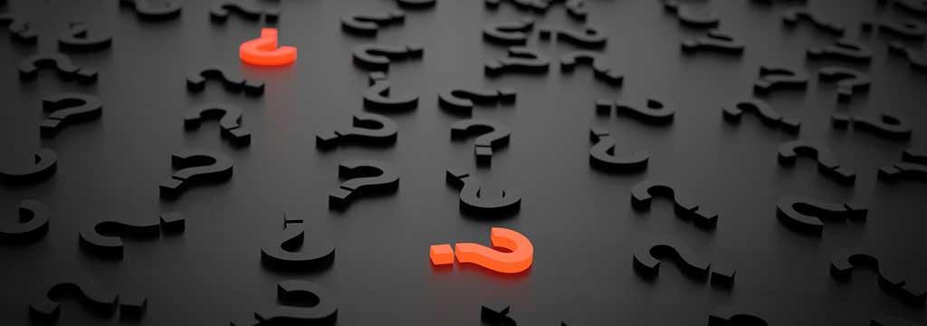 درست سوال پرسیدن یا سوال درست پرسیدن