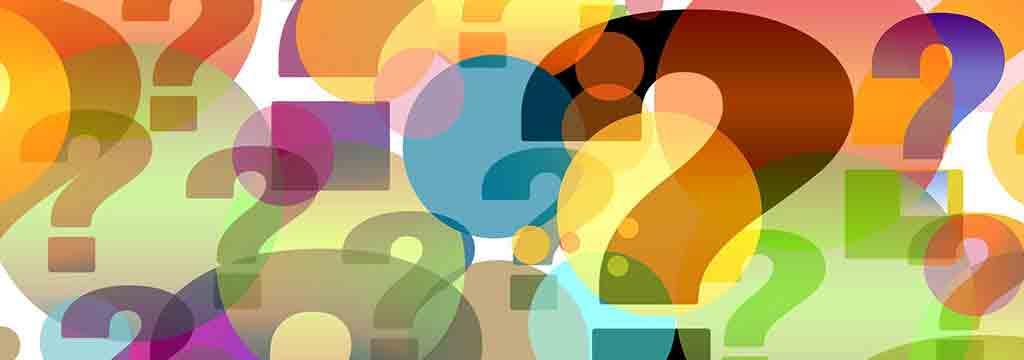 در کارگاه فلسفه سوال بپرسید